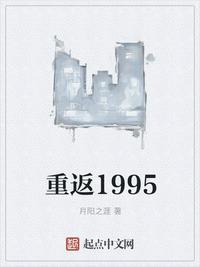 重返1995