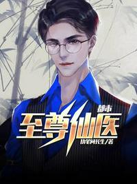 都市至尊仙医陈飞宇苏映雪